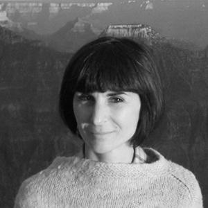 Carla Agostini