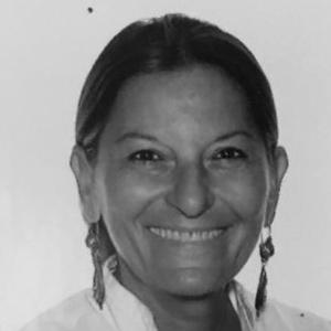 Rosanna Artioli