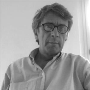 Giovanni Ballini