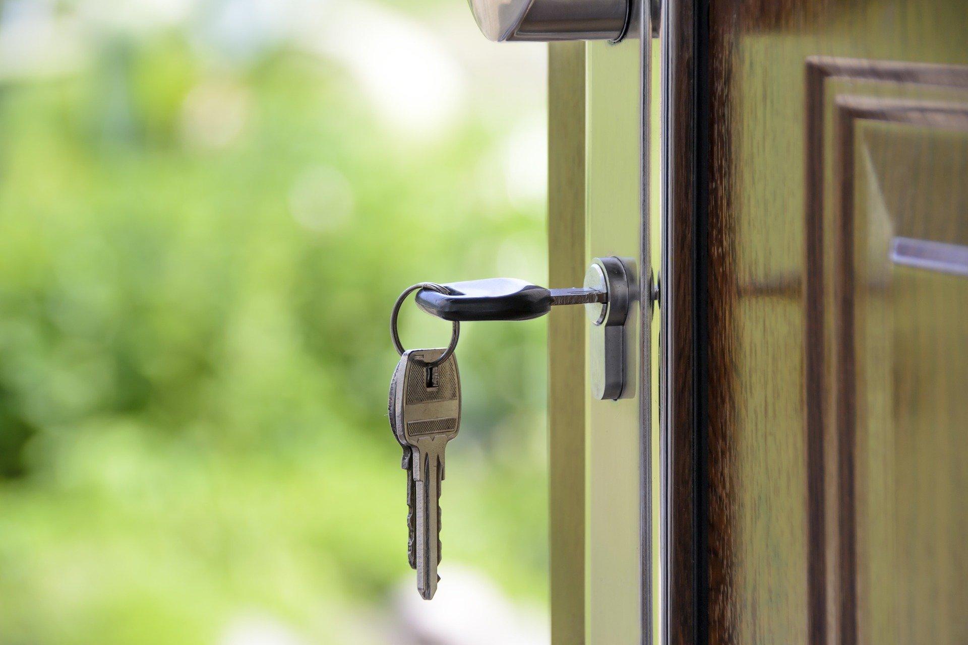 vendere e comprare casa